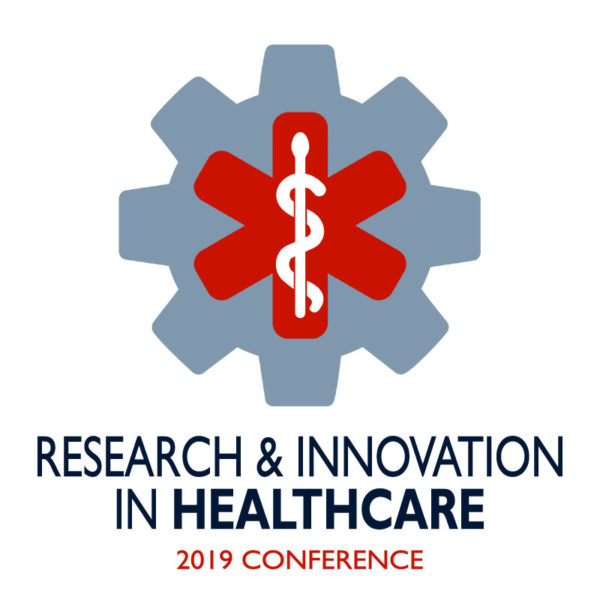 Innovate Health Conference
